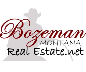real estate bozeman mt