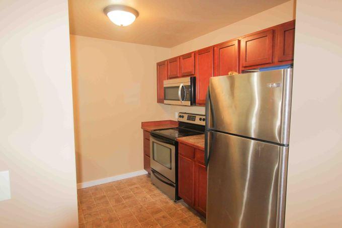 4689 bembrick 1D kitchen.2