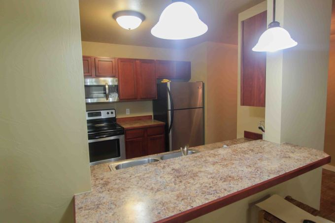 4689 bembrick 1D kitchen.4
